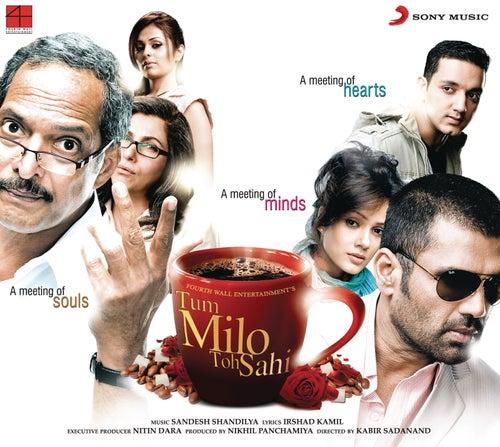 Tum Milo Toh Sahi by Various Artists