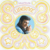 A Brand New Me by Liberace
