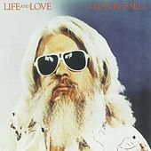 Play & Download Life & Love by Leon Russell | Napster