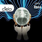 Cielo Cinco by Various Artists
