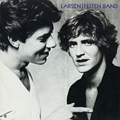 Play & Download Larsen/Feiten Band by Various Artists | Napster