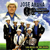 Los Reyes De Mis Hijos by Jose Arana Y Su Grupo Invencible