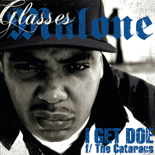 Play & Download I Get Doe by Glasses Malone | Napster