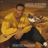 Play & Download Shadow Prophets by Kevin Eubanks | Napster