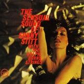 The Sensual Sound Of Sonny Stitt With The Ralph Burns Strings by Sonny Stitt