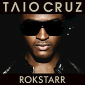 Play & Download Rokstarr by Taio Cruz | Napster
