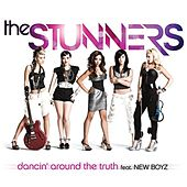 Dancin' Around The Truth by The Stunners