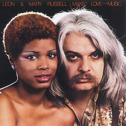 Play & Download Make Love To The Music by Leon Russell | Napster