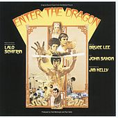 Play & Download Enter The Dragon by Lalo Schifrin | Napster