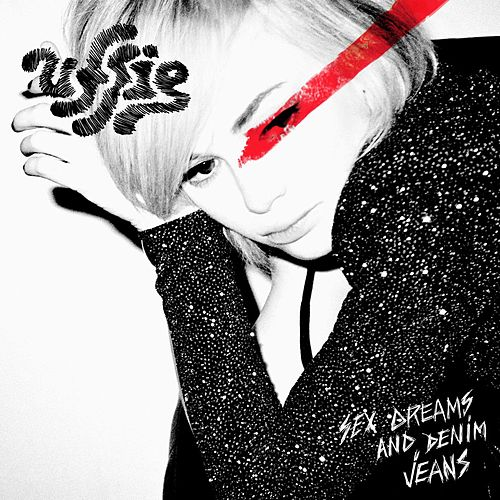 Play & Download Sex Dreams and Denim Jeans by Uffie | Napster
