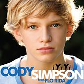 iYiYi by Cody Simpson