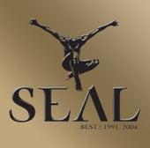 Best 1991 - 2004 von Seal