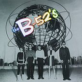 Play & Download Time Capsule by The B-52's | Napster