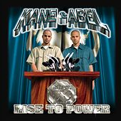 Play & Download Rise To Power by Kane and Abel | Napster