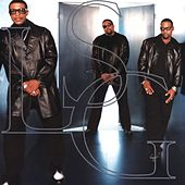 Play & Download Levert.Sweat.Gill by LSG (Levert.Sweat.Gill.) | Napster