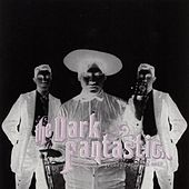 Play & Download Goodbye Crooked Scar by The Dark Fantastic | Napster