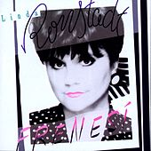 Play & Download Frenesi by Linda Ronstadt | Napster