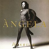 Play & Download Angela Winbush by Angela Winbush | Napster