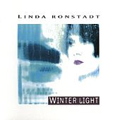 Winter Light by Linda Ronstadt