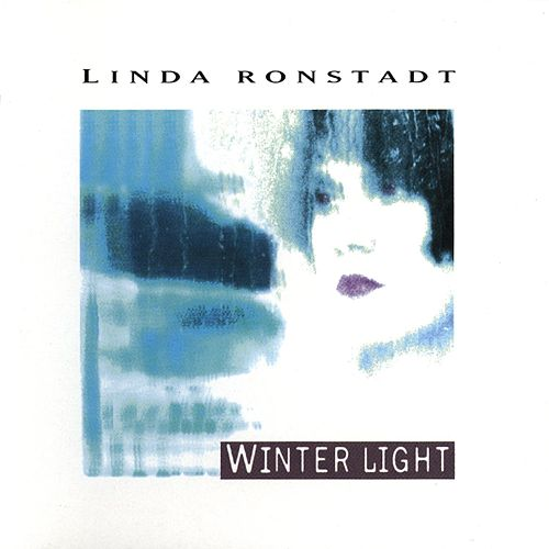 Play & Download Winter Light by Linda Ronstadt | Napster