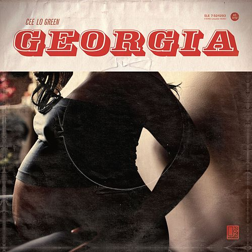 Play & Download Georgia by CeeLo Green | Napster