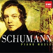 Play & Download Schumann - 200th Anniversary - Piano by Various Artists | Napster