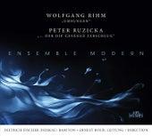 Play & Download Rihm: Umsungen - Ruzicka: …der die Gesange zer schlug by Dietrich Fischer-Dieskau | Napster