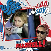 Play & Download ADD SUV Remix EP by Uffie | Napster