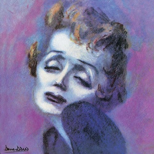 Play & Download A L'Olympia 1961 by Edith Piaf | Napster