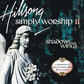 Play & Download Simply Worship 2 by Hillsong Worship | Napster