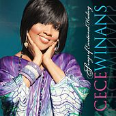 Play & Download Songs Of Emotional Healing by Cece Winans | Napster