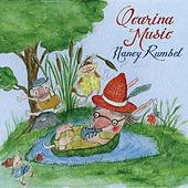 Ocarina Music by Various Artists