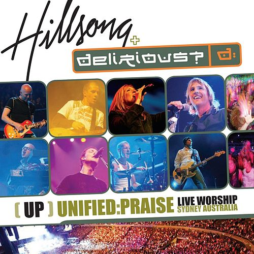 Unified: Praise by Various Artists