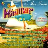 La Casita Abandonada by Grupo Miramar
