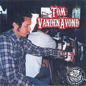 Play & Download Tom VandenAvond by Tom Vanden Avond | Napster