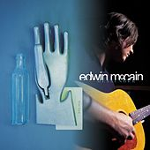 Messenger by Edwin McCain