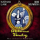 Play & Download The Addams Family by Various Artists | Napster