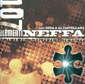 107 Elementi by Neffa