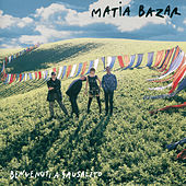 Play & Download Benvenuti A Sausalito by Matia Bazar | Napster