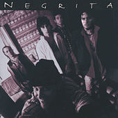 Play & Download Negrita by Negrita | Napster