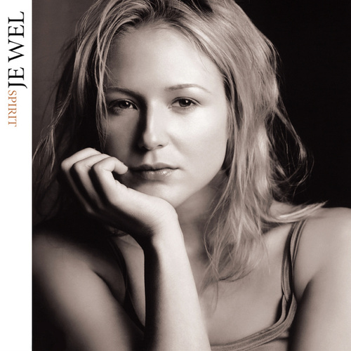 Play & Download Spirit by Jewel | Napster