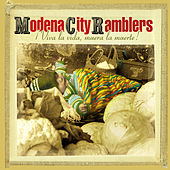 Play & Download Viva la Vida, Muera la Muerte! by Modena City Ramblers | Napster