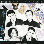 Play & Download Radiomatia by Matia Bazar | Napster