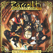 Play & Download Raccolti by Modena City Ramblers | Napster
