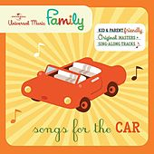Play & Download Songs For The Car by Various Artists | Napster