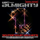 Almighty Presents: Almighty 1's by Various Artists