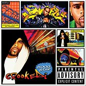 Play & Download Hood Star by Crooked I | Napster