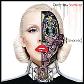 Play & Download Bionic by Christina Aguilera | Napster