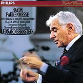 Play & Download Haydn: Mass in C