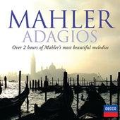 Mahler Adagios by Various Artists